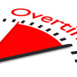 The Long-Awaited Overtime Rule Is Here