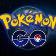 Pokémon GO! Catch 'Em All—All The Workplace Issues, That Is