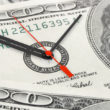 DOL Opines On Improper Overtime Rates